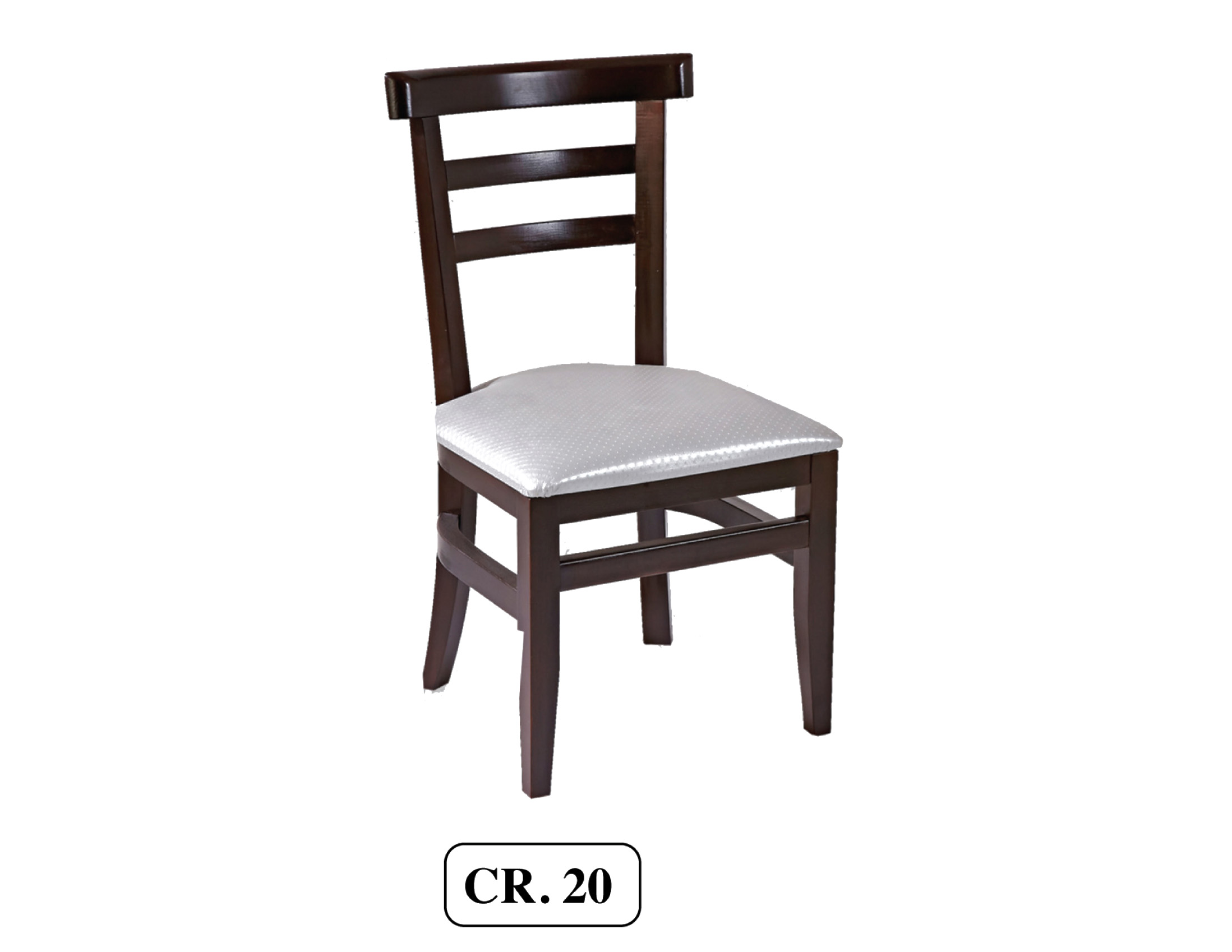 Restaurants Chairs