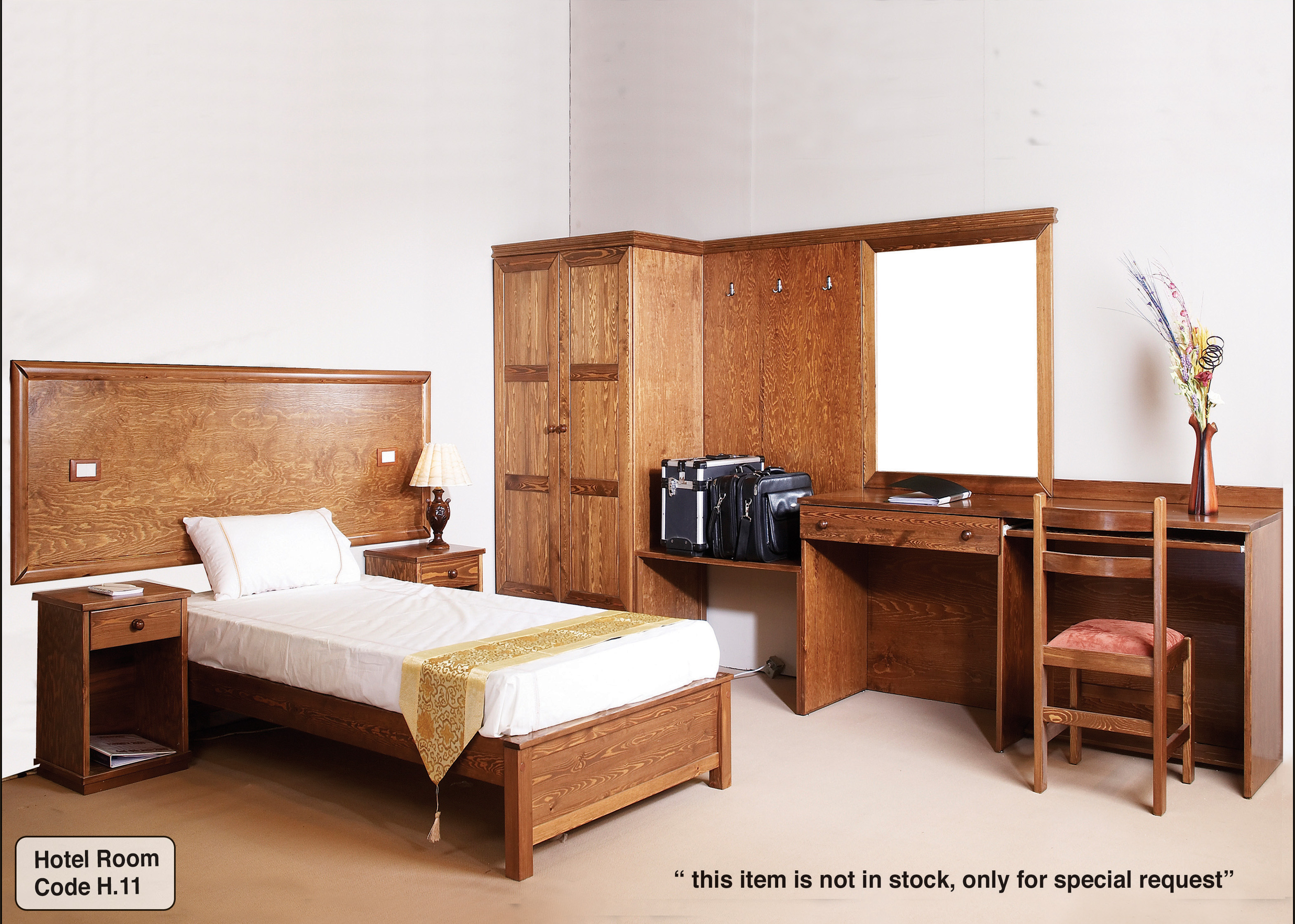 Hotel Rooms Hotels Furniture Home Furniture Resorts